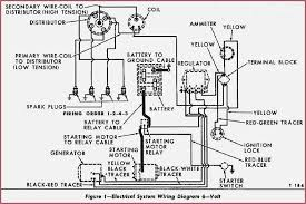 ford 5600 tractor wiring diagram wiring diagram load ford 5600 wiring diagram wiring diagram blog ford 5600 tractor wiring diagram