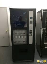 Wittern Vending Machines Inspiration Wittern CB48 Soda Vending Machines For Sale In New York Vending