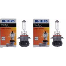 Low Beam Light Bulb Philips Standard Halogen Low Beam Headlight Light Bulb For Yamaha Yzf R7 Xv1900ct Stratoliner