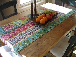 table runners canada. amazing easy sewing table runner pattern runners canada