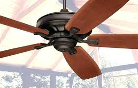 wet rated ceiling fan damp rated ceiling fans outdoor ceiling fans wet rated lovely outdoor ceiling wet rated ceiling fan