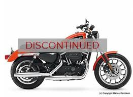 2016 harley davidson sportster iron 883 price mileage reviews