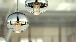 recessed light converters pendant lights recessed light converter pendant for recessed light conversion prepare recessed light recessed light converters