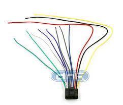 kenwood kdc mp208 wiring harness kenwood image kenwood wiring harness 16 pin kdc x813 kdc x814 kdc x815 ships on kenwood kdc mp208