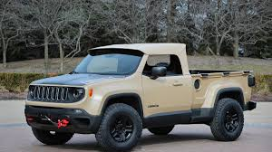 2018 jeep moab. wonderful 2018 all seven of the 2016 easter jeep safari concepts comanche 1  for 2018 jeep moab