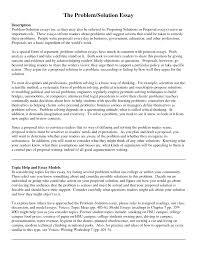 essay problem solution topics merchant of venice critical and  essay problem solution topics merchant of venice critical and examples