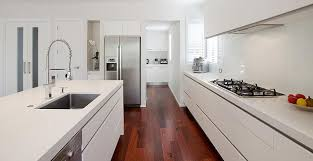 galley kitchen designs nz home improvement 2017 small of for small kitchen ideas nz