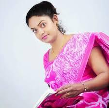 friend co actor and actress awards tv shows filmography premi viswanath hot saree photos karuthamuthu serial actress remi viswanath hot photos