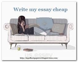 bersetzer  und Dolmetscher Blog    Where Can I Find Write My Essay