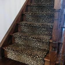 Zebra Print Carpets Animal Carpet For Sale Leopard Stair Runner