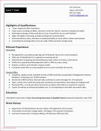 Recent College Grad Resume Samples Resume Samples College Graduates No Experience Cv Examples For