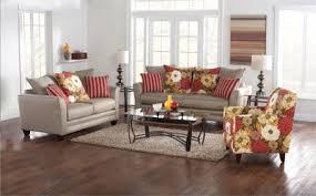 World of Floors announces acquisition by Art Van Furniture News