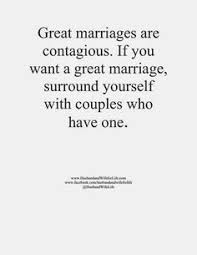 Marriage Quotes Interesting Marriage Quotes No Perfect Marriage A Proverbs Wife