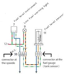 yamaha outboard fuel gauge wiring diagram wiring diagram schematic yamaha outboard the wiring diagram source how to install a moeller fuel gauge