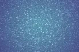 11522 Snow Falling Wallpaper