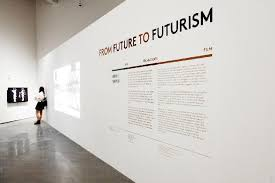 list > gwacheon > > national museum of modern and  exp lab from future to futurism