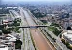 imagem de Salmourão São Paulo n-11