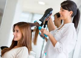 cosmetology operator nuvani insute beauty image of international age center at san antonio