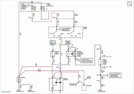 kubota rtv 500 wiring diagram wiring diagram libraries kubota rtv 500 wiring diagram
