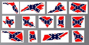 If you love this image why not explore the rest of our site for more inspiring ideas, we'd love to see what your created. Confederate Flag Premium Vector Download For Commercial Use Format Eps Cdr Ai Svg Vector Illustration Graphic Art Design