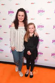 Brave, bolshie tracy beaker grew up in a care home, among other children surviving against the odds. The Actor Who Played Tracy Beaker Is Living A Completely Different Life Now Joe Co Uk