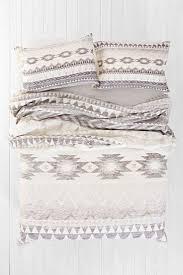 Best 25+ Aztec bedding ideas on Pinterest   Aztec bedroom, Tribal ... & Iveta Abolina For Deny Milky Way Duvet Cover Adamdwight.com