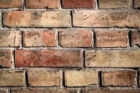 old brick wall background brickwork