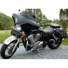 honda shadow 750 fairing picswe com batwing fairing windshield honda ace shadow jpg 800x800 honda shadow 750 fairing