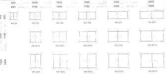 Andersen Window Sizes Chart Egress Window Sizes Chart Patiodiningset Co