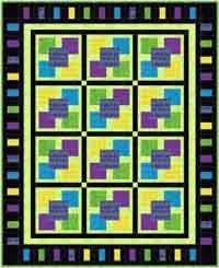 Over 100 Free Quilting Tutorials at AllCrafts.net & 5 Square quilt Tutorial Adamdwight.com