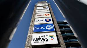 zuma accepts resignation of third sabc board member news the sabc board has received harsh criticism for its decisions including the appointment of hlaudi motsoeneng