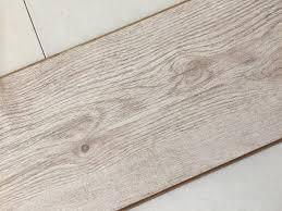 colours distressed white oak effect laminate flooring whitewashed oak laminate flooring