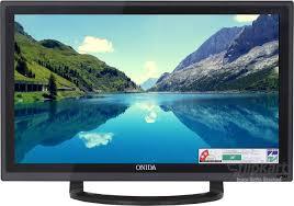 tv 24 inch. onida 59.94cm (24 inch) hd ready led tv tv 24 inch l