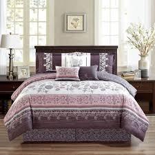 comforter set white bedding ideas blue white comforter blue and white twin bedding solid black comforter set white comforter and sheet set