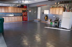 Full Size of Garage:garage Tile Floor Designs Epoxy Floor Coating  Contractors Epoxy Flooring Companies ...