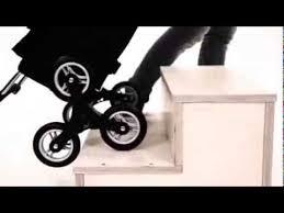 <b>Сумка</b>-<b>тележка Gimi Tris</b> [интернет магазин] - YouTube