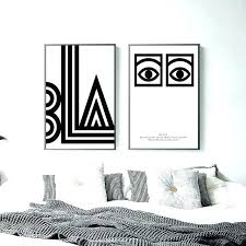 large wooden letters for nursery large wooden wall letters decorative wall letters large monogram wooden letters large wooden