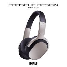kef space one wireless. kef and porsche design space one - active noise cancelling headphones united states kef space one wireless
