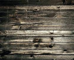 barn wood wallpaper barn wood wallpaper barn wood wallpaper barn board backdrop barn wood wallpapers