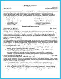 Intelligence Analyst Resume Intelligence Resume Analyst Keywords Emotional Danielan Military 17