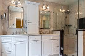 baltimore bathroom remodeling. Baltimore Marble Bath Remodel Bathroom Remodeling T