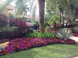 Small Picture Landscaping Palm Beach Gardens cebuflightcom