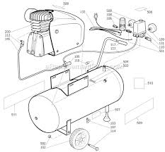 bostitch compressor btfp02006 ereplacementparts com page a