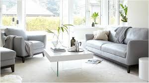 light grey leather sofa inspirational grey leather sofa living room 3 leather sofa living room furniture