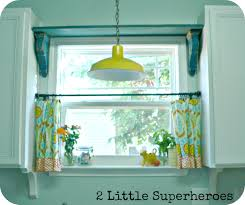 Kitchen Window Shelf Kitchenshelf2jpg
