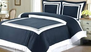 macys twin xl comforter sets navy for urban set linen sheets luxury c boy girl full