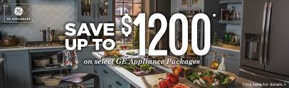 Ge Appliance Repair Kansas City Welcome To Mcnally Appliances