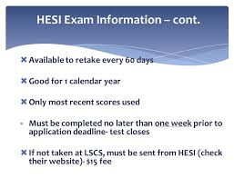 How to Prepare for the Nursing School Entrance Exams  Barron     s Nursing School Entrance Exams  YouTube