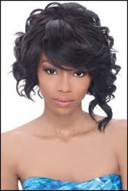 moreover  together with  also  in addition 5625 best Haircut Ideas images on Pinterest   Hairstyles also 90 Sensational Medium Length Haircuts for Thick Hair   Medium as well 60 Best Medium Hairstyles and Shoulder Length Haircuts of 2017 also  as well 30 Best Layered Haircuts  Hairstyles   Trends for 2017 likewise  additionally . on haircut lengths 1 2 3 4