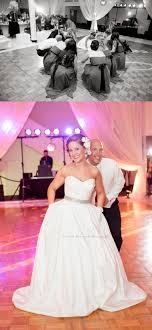 morgan & scott's stern center wedding quad cities wedding Wedding Dresses Quad Cities wedding dress with pocketw quad cities wedding photographer jpg wedding dresses quad cities il